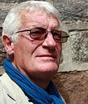 Henninge Mortensen