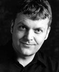 Jan Thielke