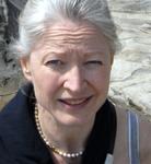 Mette Holm.