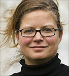 Sara Koch